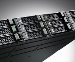 PY-rack-server_tcm21-26458